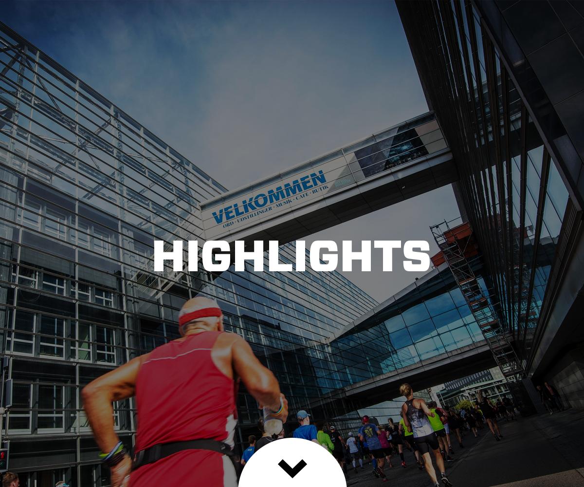Copenhagen Half Marathon Verdens Hurtigste Halvmaratonrute Disney Electric Guitar Wiring Diagram Registration 2019