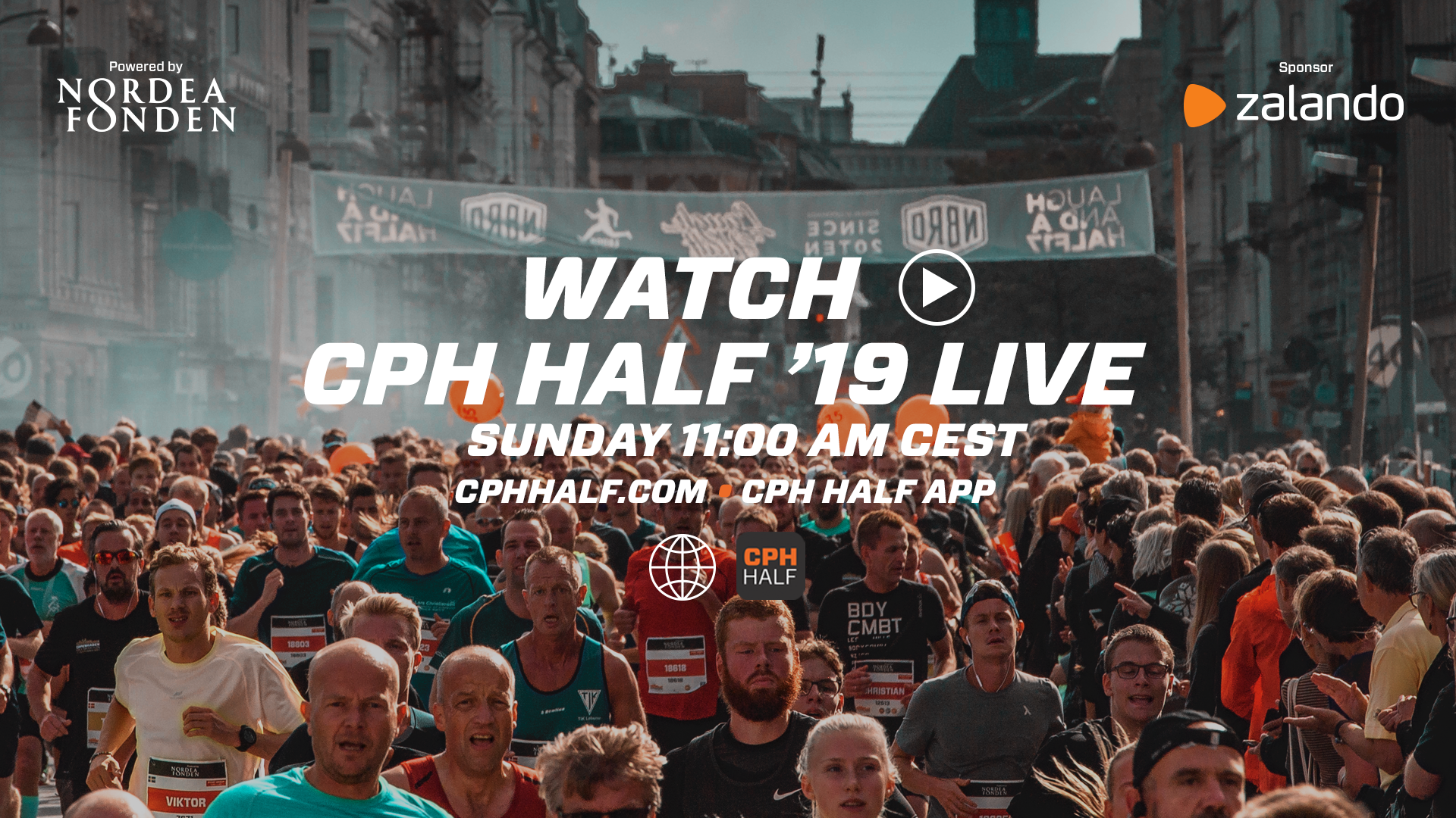 Cph Live