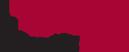 Marathon-Sport-Logo-illustrator-9-[Converted]
