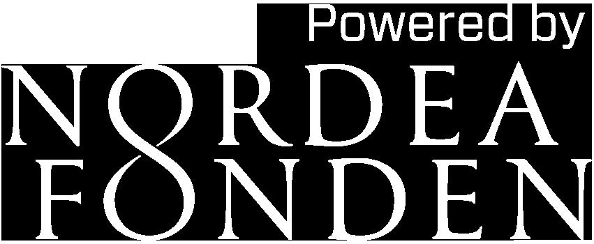 nordeafonden_hvid