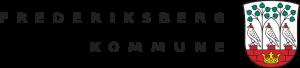 Frb_logo_rgb