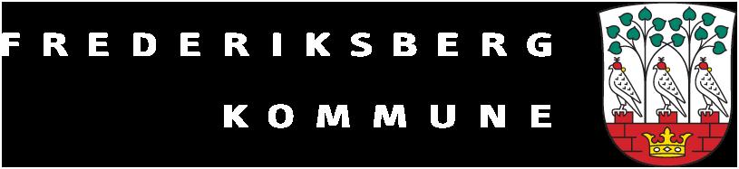 Frb_logo_cmyk-[Converted]