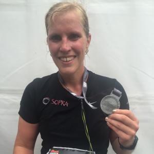 Louise Egelund Jensen