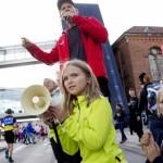 Ironman_Copenhagen_1025860y